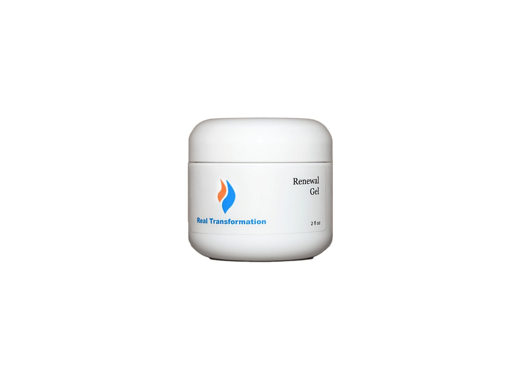renewal gel real transformation skin care