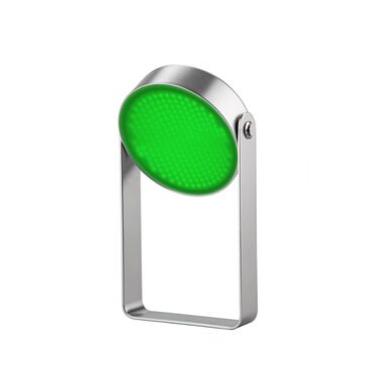esthetic equipment LED panel for estheticians