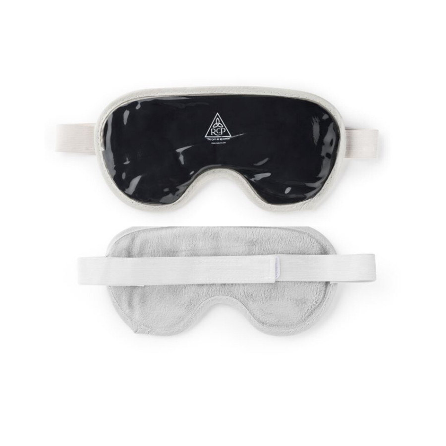 eye mask hot and cold