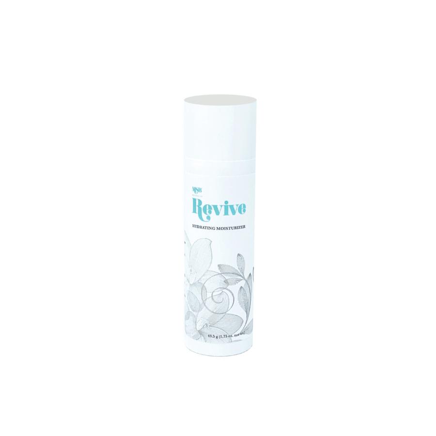 Hydrating Moisturizer My Skin Buddy