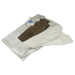 Esthetic Equipment Infrared Blanket